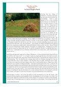 BUNĂ ROMÂNIA - Projects Abroad - Page 3