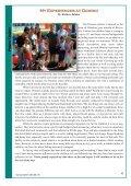 BUNĂ ROMÂNIA - Projects Abroad - Page 6