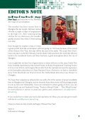 1,97MB China Newsletter - February 2013 - Projects Abroad - Page 2