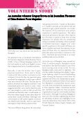 1,97MB China Newsletter - February 2013 - Projects Abroad - Page 4