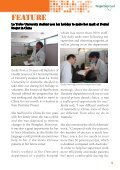 1,97MB China Newsletter - February 2013 - Projects Abroad - Page 5