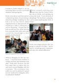1,97MB China Newsletter - February 2013 - Projects Abroad - Page 6