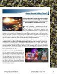 The Argen Times - Projects Abroad - Page 4