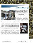 The Argen Times - Projects Abroad - Page 5