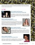 The Argen Times - Projects Abroad - Page 7