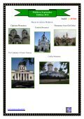 1,76MB Moldova Newsletter - September 2013 - Projects Abroad - Page 2