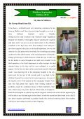 1,76MB Moldova Newsletter - September 2013 - Projects Abroad - Page 3
