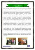 1,76MB Moldova Newsletter - September 2013 - Projects Abroad - Page 4