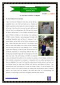 1,76MB Moldova Newsletter - September 2013 - Projects Abroad - Page 5