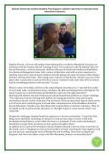 Message from the Team - Projects Abroad - Page 4