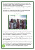 Message from the Team - Projects Abroad - Page 5