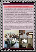 """Projects Abroad Fiji """"Isles of Smiles"""" - Page 2"""