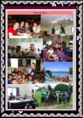 """Projects Abroad Fiji """"Isles of Smiles"""" - Page 6"""