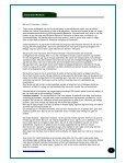 KARIBU SANA - Projects Abroad - Page 4