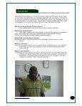 KARIBU SANA - Projects Abroad - Page 7