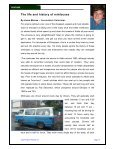 SHARED TAXI (MINIBUS) – IN THE STREET ... - Projects Abroad - Page 3
