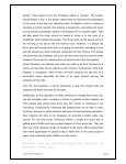SHARED TAXI (MINIBUS) – IN THE STREET ... - Projects Abroad - Page 4