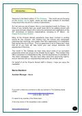 'The Gateway' - Projects Abroad - Page 2