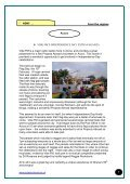 'The Gateway' - Projects Abroad - Page 3