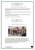 'The Gateway' - Projects Abroad - Page 5