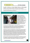 'The Gateway' - Projects Abroad - Page 6