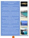 Content - Projects Abroad - Page 3