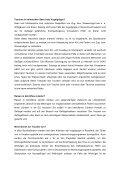 Sporttauchen und Vogelgrippe - DEUTSCHER UNTERWASSER ... - Page 2