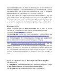 Sporttauchen und Vogelgrippe - DEUTSCHER UNTERWASSER ... - Page 3