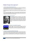 Lesson material - Projects - AEGEE Europe - Page 4