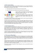 Lesson material - Projects - AEGEE Europe - Page 5