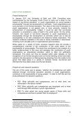 Study on the impact of Non-Formal Education in youth organisations ... - Page 6