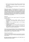 Study on the impact of Non-Formal Education in youth organisations ... - Page 7