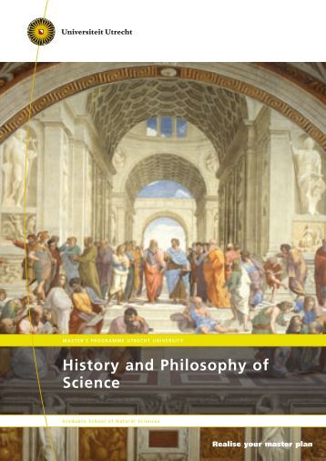 history and philosophy of science The indiana university bloomington libraries support the study of the history and philosophy of science with a large, diverse and historically rich collection of books, journals, microforms and electronic resources.