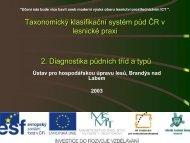 č. 2 - Projekt EU