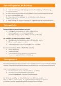 Seite 1.tif - Haas ProjektConsulting - Seite 3