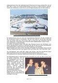 im einzelnen nachlesen - DEUTSCHER UNTERWASSER-CLUB ... - Page 2