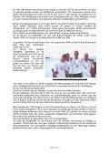 im einzelnen nachlesen - DEUTSCHER UNTERWASSER-CLUB ... - Page 3