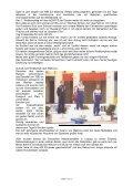 im einzelnen nachlesen - DEUTSCHER UNTERWASSER-CLUB ... - Page 4