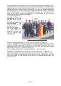 im einzelnen nachlesen - DEUTSCHER UNTERWASSER-CLUB ... - Page 6