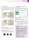 Technische Details - Page 3