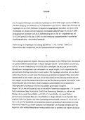 Ausfertigung - Projektwerkstatt - Seite 3
