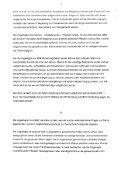 Ausfertigung - Projektwerkstatt - Seite 4