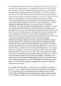 Ausfertigung - Projektwerkstatt - Seite 7