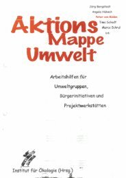 Download - Projektwerkstatt.de