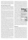 Analyse der Umweltbewegung - Projektwerkstatt - Seite 2