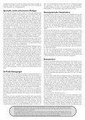 Analyse der Umweltbewegung - Projektwerkstatt - Seite 3