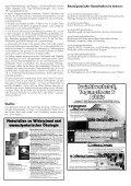 Analyse der Umweltbewegung - Projektwerkstatt - Seite 4