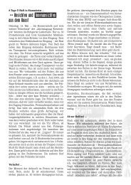 A5-Format als PDF - Projektwerkstatt