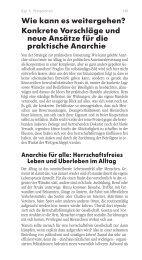 pdf - Projektwerkstatt