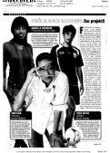 Seite: 1/4 - projektXchange - Seite 3